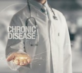 How to Prevent Chronic Diseases: 6 Important Tips