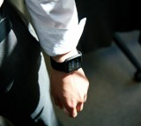 How reliable are wearable medical monitoring devices?