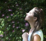 7 Helpful Tips for Managing Asthma on the Daily