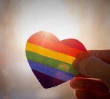 LGBT and Addiction Treatment in the US