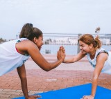 10 tips to exercise safely