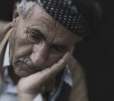 3 Potential Causes and Risks of Alzheimer's