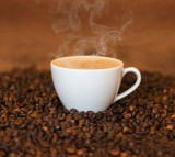 Coffee Cleanse: Everything You Need to Know About Coffee Enemas