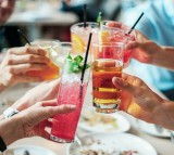 The Relation Between Alcohol Consumption and Academic Performance: How to Reduce Binge Drinking in College?