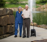 Tips to Compare Portable Oxygen Concentrators like a Pro