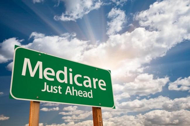 Changes Coming to Medicare Premiums and Benefits to Be Aware of in 2020