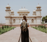 Best 5 Students Spots in India