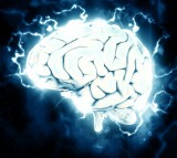 What Are the Main Causes of Traumatic Brain Injuries?