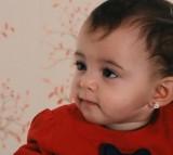 Top 5 Earrings For Children