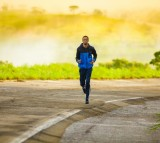Can Regular Exercise Change Your Life?
