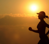 Tips To Help Improve Your Health And Wellbeing