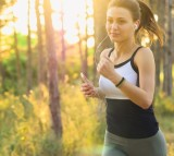 The Health and Wellness Benefits of Spending More Time Outdoors