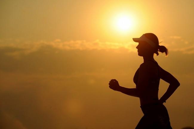 Safety Tips for Beginner Runners