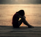 Supporting Your Teen Mentally As You Go Through Divorce