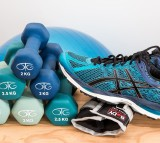 Simple Ways to Enhance Your Fitness Routine