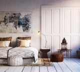 Scandinavian Decor Trends that will Transform Your Home