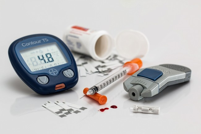 Signs Your Diabetes is Getting Worse (And What to do About it)