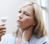 How to Prevent Menopause Symptoms from Taking over Your Life