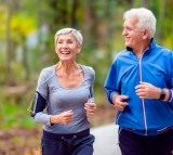 Why Are Preventative Habits Important for Seniors? A Simple Guide