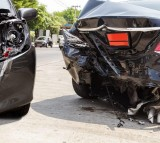 When to Hire a Lawyer for Your Personal Injury Claim and What Questions to Ask Them