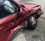 What To Do After A Car Accident: A 5-Step Guide