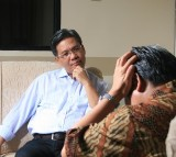 How to know if you can trust your psychotherapist