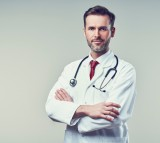 Why Is Credentialing Important in the Healthcare Field?