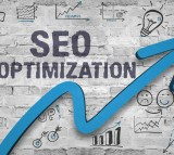 The Top 5 SEO Trends of 2020