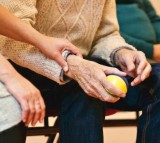How to Prepare for Palliative Care
