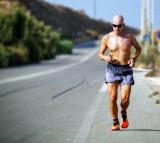 3 Effective Ways to Eliminate Man Boobs