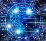 How Is Artificial Intelligence Benefiting the Healthcare Industry?