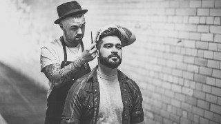 How Does Grooming and Good Hygiene Impact Mental Health?