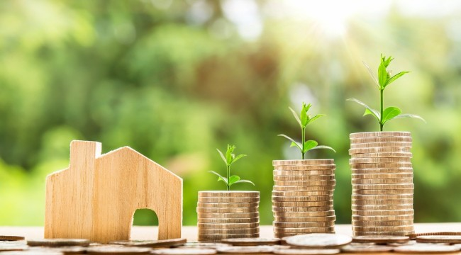 What you need to know about buying a home during Covid-19