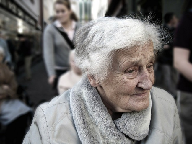 Caring for the Health and Emotional Wellbeing of Seniors During the Pandemic
