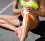 How You Can Treat Sports Injuries with Alternative Medicines | Baker Street Funding