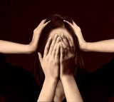 Bipolar Disorder: What It Is, How To Treat It | A Harmony Place Review