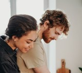 5 Ways to Improve Your Relationship From Home