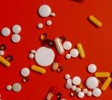 5 Hacks to Save on Your Prescription Meds