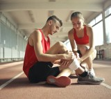 Understanding Soft Tissue Injuries and the Impact They Can Have on Your Life