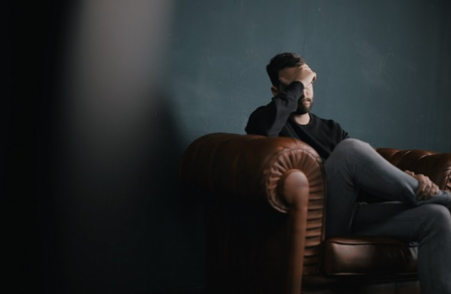 How to Protect Your Mental Health During COVID-19 & Financial Hardships