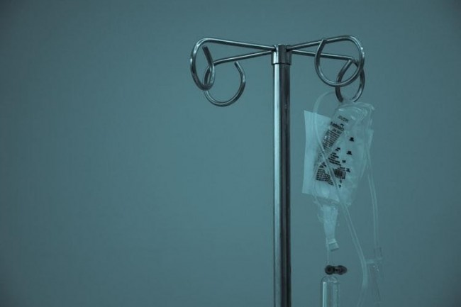 What Everyone Should Know About End-of-Life Care