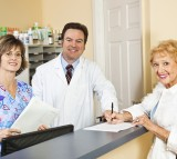 Health Tips for Over 55s That Help Keep Health Insurance Costs Down
