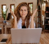 Looking for Health Answers Online May Cause you More Stress