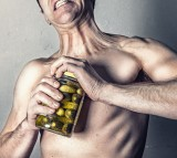 The real truth about building muscle mass