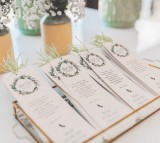 Marriage & Mental Health: How To Find A Healthy Balance When Planning Your Wedding