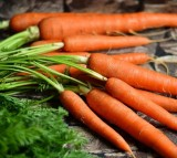 4 Foods That Can Boost Your Oral Health
