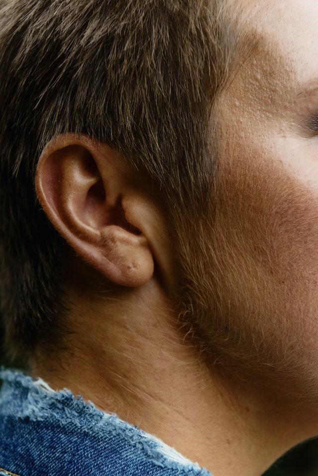 Treatment Methods for Tinnitus in 2021
