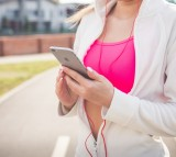 10 Low-Impact Workouts to Try in 2021