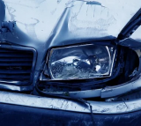 What is a Personal Injury Settlement?