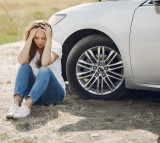 Common Unexpected Injuries that Result from a Car Accident